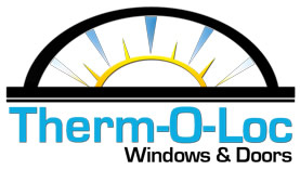 Therm-O-Loc Windows & Doors